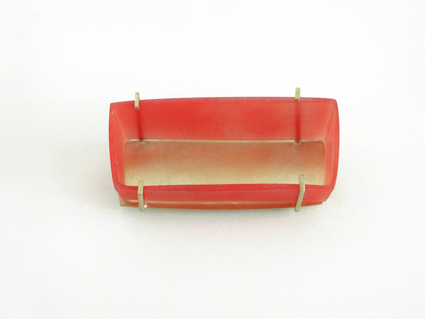 "<span class=""prodinfo"">links tegenover  brooch 2004<br />