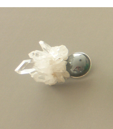 "<span class=""prodinfo"">across from  brooch 2007<br />