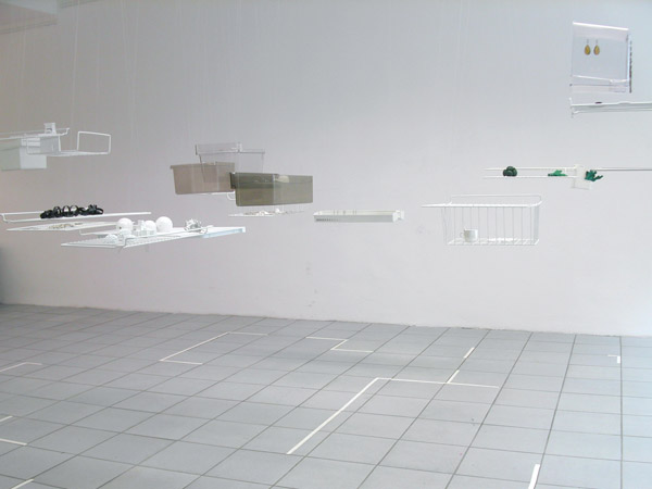 "<span class=""prodinfo"">defrost, exhibition, projectspace Grres10, Mnchen, D, 2006</span><a href=""mailto:jantje@jantjefleischhut.com?subject=JANTJE%20FLEISCHHUT%20/%20Online%20Collection&body="" class=""buy"" title=""You need a Email-Client to order products.""></a>"