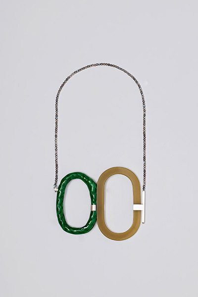 """<span class=""""prodinfo"""">'groen