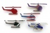11_helioverview.jpg