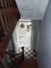 18_04stairs.jpg