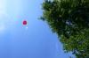 43_ballon.jpg